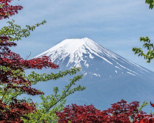 mountain-1862077_1280 (1)